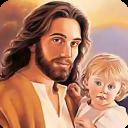 Jesus Wallpapers - Christ wallpapers HD