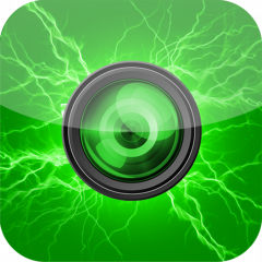 Green Screener 1 0 1 Download APK for Android - Aptoide