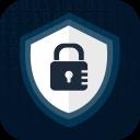 Applock - App lock, password for apps