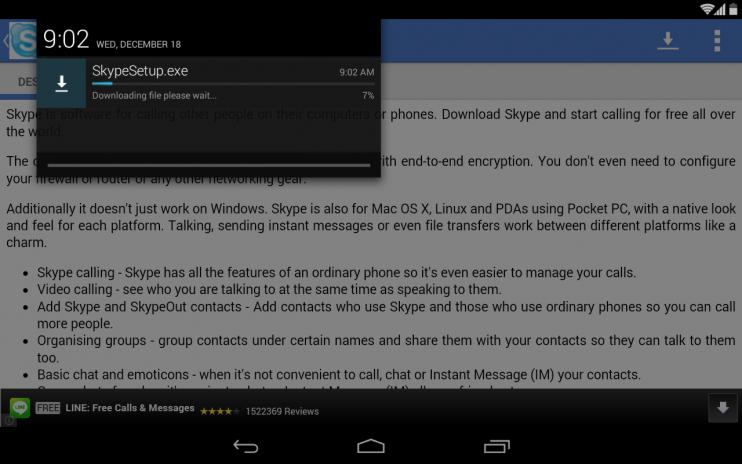 Download skype old version for windows xp sp2.