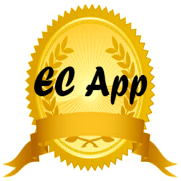Encumbrance Certificate 1 1 Download Apk For Android Aptoide