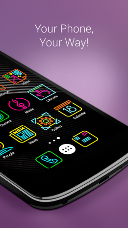 Zedge Ringtones Wallpapers Screenshot 1 2