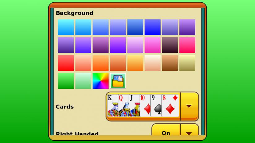 Скачать игру slots