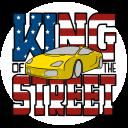 King Of The Street: Drag Sim