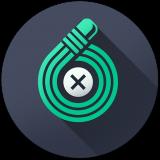 TouchRetouch Icon