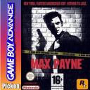 max payne advace