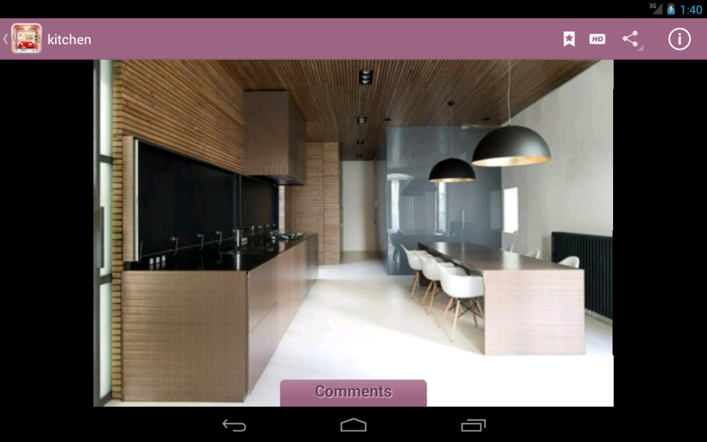 Interior design idea reference download apk for android for Interior design reference images