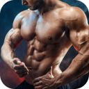 Gym Coach   Gym Trainer workout for Beginners