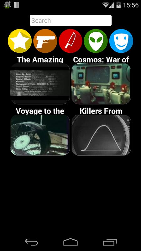 Filme Runterladen Android