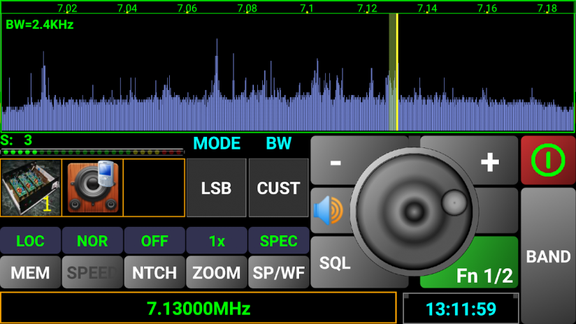 audio manager 3.0.2 apk free download