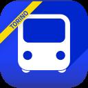 Orari GTT - Turin Transport