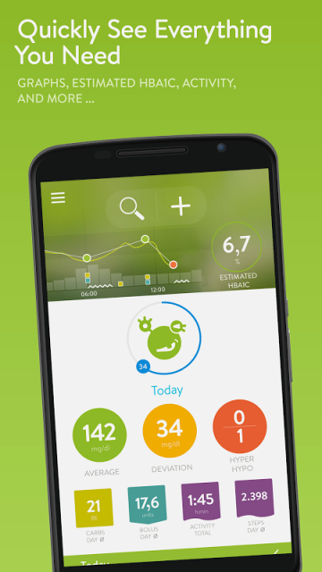 how to get pictures from android to iphone mysugr android companion apk for android 5514