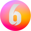 Six Video Downloader - Free Video Downloader 2019