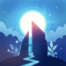 Light ! Icon