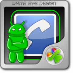 Andy Theme 4 GO Launcher EX 1 6 Download APK for Android - Aptoide