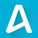 ADDA - Your Apartment SuperApp