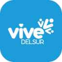 Vive Delsur
