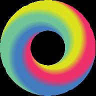 yuniverse browser apk
