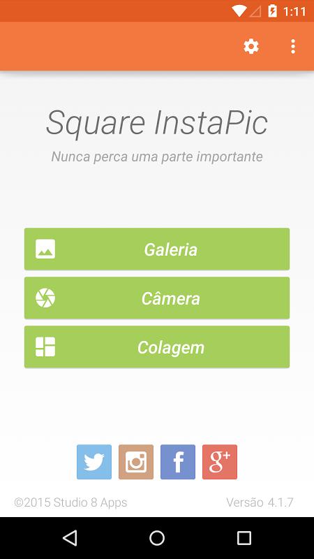square inpic