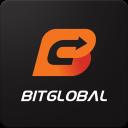 BitGlobal (formerly Bithumb Global)