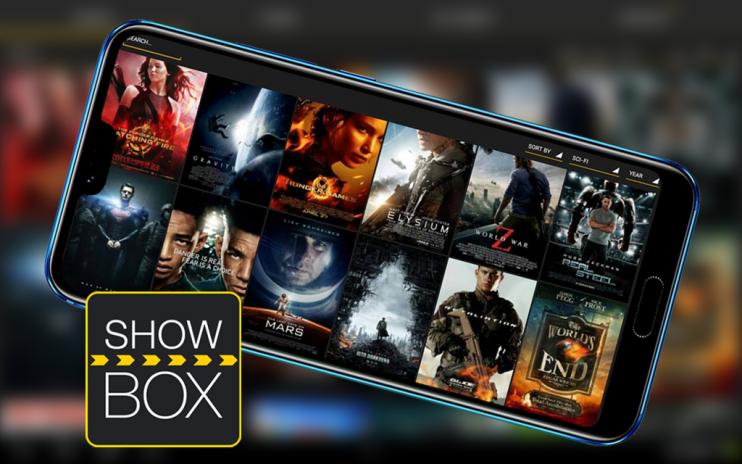 showbox apk free download aptoide