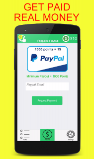 Tap Tap Money - Free Money Apps screenshot 3