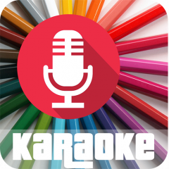 Karaoke sing and record 1 8 94 Download APK for Android - Aptoide