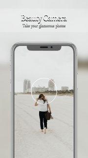 Camera For Huawei P30 - Camera Huawei P30 Prime 1 9 Download APK for