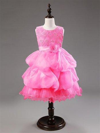 7613ee617393 92+ Baby Clothes Apk - Baby Girl Clothes Design Poster