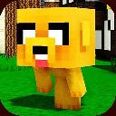 Skin Mikecrack For Minecraft