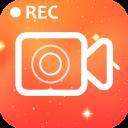 Screen Recorder with Audio REC