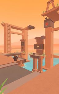 Faraway: Puzzle Escape screenshot 24