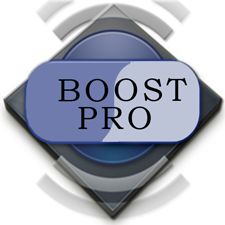 WIFI Booster Pro Free 4 1 Download APK para Android | Aptoide