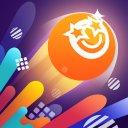 Bravospeed: The Free $5,5 Million Lottery