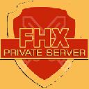 FHX SERVER COC