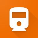 El meu tren - FGC & Rodalies de Catalunya