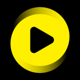 BuzzVideo - Virale Videos, lustige GIFs & TV-Shows Icon