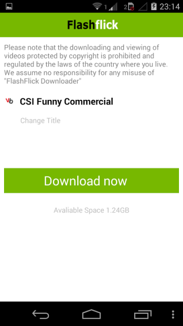 flash video downloader deutsch