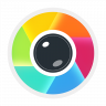 Sweet Selfie - Candy new name Icon