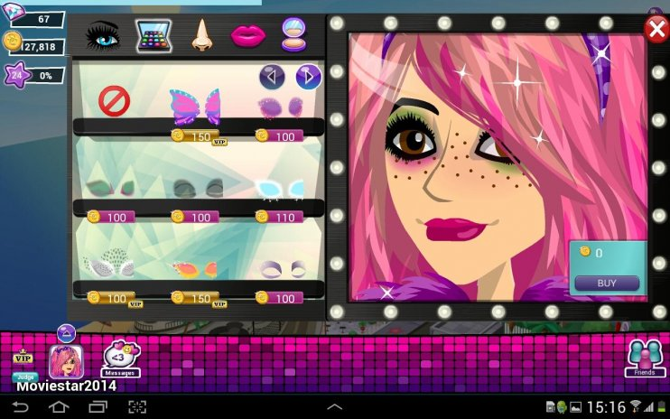 msp hd 1 4 1 download apk for android aptoide