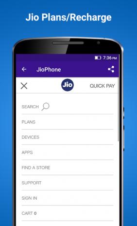 Free Jio Phone Registration , Jio Phone Booking 1 0 Download APK for