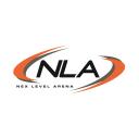 Nex Level Arena