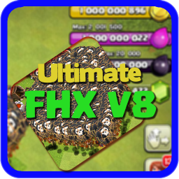 Ultimate Fhx V8 1 0 Download Apk For Android Aptoide