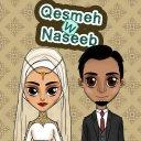 Qesmeh w Naseeb Matchmaker