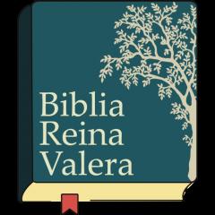 download biblia reina valera 1960 para pc