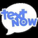 TextNow Premium