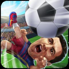Y8 Football League Sports Game 1 2 0 Descargar Apk Para Android