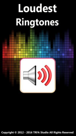 download ringtone alarm super keras