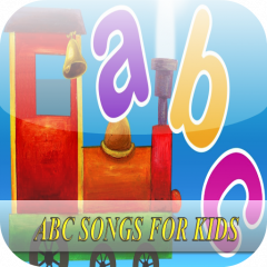 ABC Songs for Kids 31 2 2 Download APK for Android - Aptoide