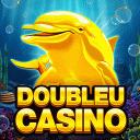 DoubleU Casino - Free Slots